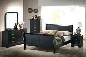 black wood bedroom set black and wood bedroom furniture awesome black wood bedroom furniture black wood