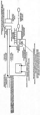 esco break away switch esco elkhart supply corporation breakaway wiring diagram please refer to wiring diagram 1 mount the breakaway