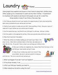 Healthy Living Skills Group Worksheets Worksheets for all ...