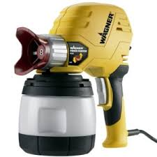 paint sprayer for furnitureHow to Choose the Best Paint Sprayer for Your Next Furniture
