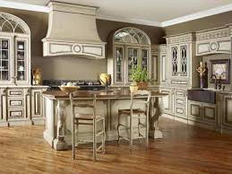 italian kitchen furniture. Luxury Italian Kitchen Decor 2018 - Style Furniture