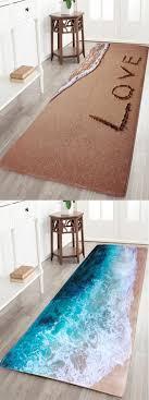 Best 25+ Large bathroom rugs ideas on Pinterest | Bathroom rugs ...
