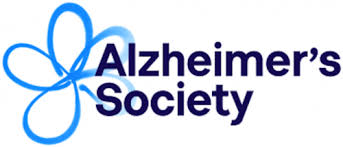 Types Of Dementia Chart Types Of Dementia Alzheimers Society