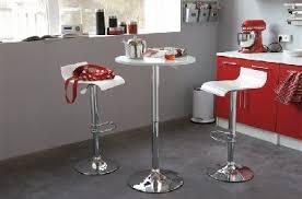 Table De Cuisine Petite Table Manger Pas Cher Maxiloisirsplus