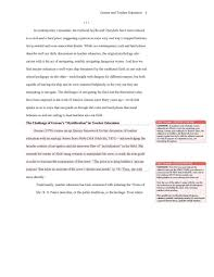 025 Ideas Of Apa Format Research Paper Example Essay Writing Style