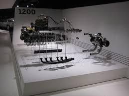 porsche car engine diagram porsche diy wiring diagrams
