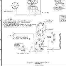 true cooler compressor wiring