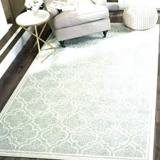 10x10 outdoor carpet x outdoor rug 8 by outdoor rugs ivory area rugs home and interior