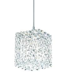 chandeliers cleaning crystal chandelier cleaner home depot with vinegar