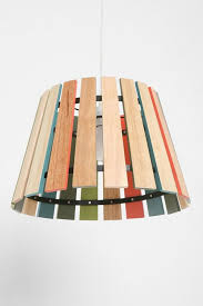 ealing cone shaped lamp shades floor tree bell house bookmark