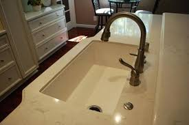citrus heights kitchen contemporary garbage disposal countertop on home improvement contractor license nyc