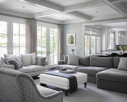 furniture ideas for family room. Full Size Of Living Room:decorating Ideas For Family Rooms Gray Beautiful Decorating Furniture Room O