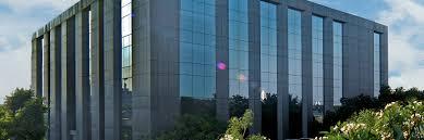 Hotel Fortune Blue Bengaluru Fortune Park Jp Celestial Fortune Hotels