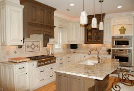 Kitchen Over Cabinet Lighting Kitchen Cabinets Custom Kitchen Cabinet Faces Kitchen Remodels