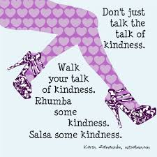 Image result for kindness rock star pictures