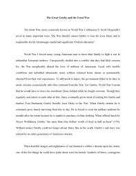 cover letter examples of process writing essays examples of cover letter essay samples scientific essay sampleexamples of process writing essays large size