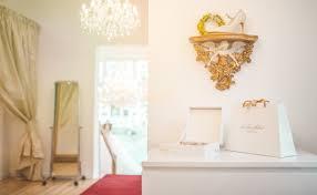 As Brautkleid In Braunschweig Traumhafte Brautmode In