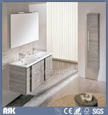 bathroom luxury bathroom accessories bathroom furniture cabinet. bathroom vanities clearance luxury a5040 vanity factory accessories furniture cabinet r