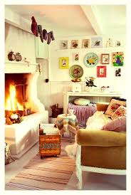 bohemian chic furniture bedroompretty bohemian living room ideas rooms ddffaafafeaebb fascinating best new bohemian chic living boho chic furniture