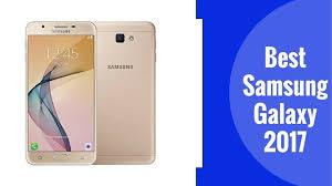 samsung galaxy phone price list 2017. click here for samsung phone price list samsung galaxy j7: the best j7 2017 i phone price list