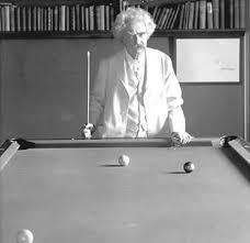 billiards black and white. \ Billiards Black And White