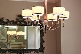 dining room chandelier lighting. Dining-room-dining-room-light-fixture-best-small- Dining Room Chandelier Lighting