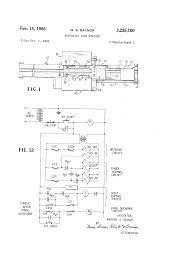 wiring diagram for car hoist wiring image wiring raynor wiring diagram raynor auto wiring diagram schematic on wiring diagram for car hoist
