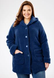 mens plus size jackets and coats at sportsdirect com women s plus size winter