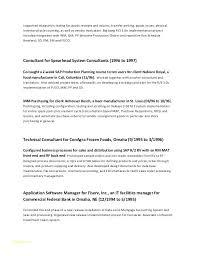 Free Subcontractor Lien Waiver Form Liability Waiver Form Template Free Lien Waiver Form Template Lien