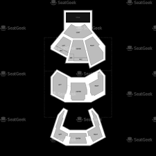 Awesome And Also Lovely Bjcc Seating Chart Seating Chart