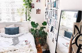 urban boho decor archdsgn outfitters