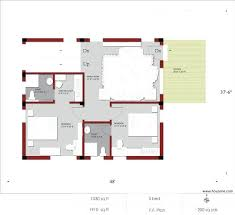 2 bedroom indian house plans. full image for 1000 sq ft house plans 2 bedroom indian style 3d h