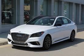 2018 hyundai genesis price.  Price 2018 Hyundai Genesis In Hyundai Genesis Price T