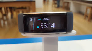 Microsoft Band Wiki Microsoft Band 2 Wikipedia