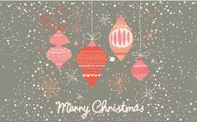 cute christmas wallpaper tumblr. Plain Christmas Christmas Wallpaper Tumblr 3 Hd On Cute Christmas Wallpaper Tumblr M