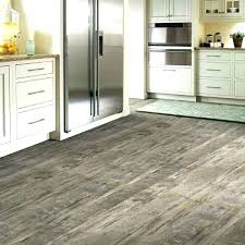 stainmaster luxury vinyl tile pistachio review planks ideas incredible reviews sheet