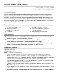 Healthcare Management Consultant Resume Best Of Professional