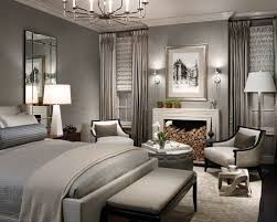 Stylish Beautiful Bedroom Interior Design Images With Regard To Bedroom