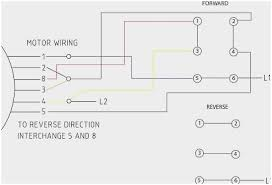 59 elegant images of leeson electric motor wiring diagram flow leeson electric motor wiring diagram elegant leeson motors wiring diagrams reversing best site wiring of 59
