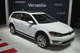 2018 volkswagen wagon. brilliant volkswagen 3  23 for 2018 volkswagen wagon