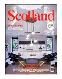 bathroom accessories perth scotland. kitchens \u0026 bathrooms scotland june july issue bathroom accessories perth