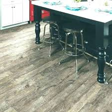armstrong floating vinyl plank flooring reviews allure
