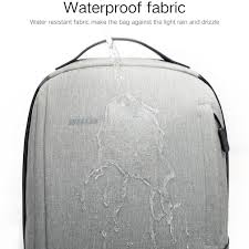 Waterproof <b>Laptop</b> Backpack <b>Ultra</b>-<b>thin Business</b> Backpack for Men ...