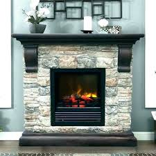stainless steel fireplace screen modern