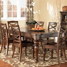 Ashley Furniture Kitchen Table Ashley Furniture Kitchen Table And Chairs Kitchen Table Gallery 2017