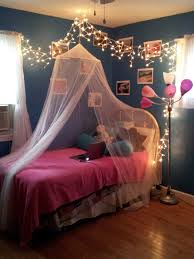 Full Size Of Bedroom:an Amazing Teenage Bedroom Fairy Lights With Doll,  Posters, ...
