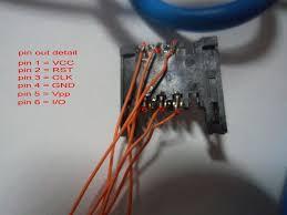running mini pci e 3g card usb mini pci e to usb easiest simcard resize jpg