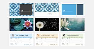 <b>Office</b> templates & themes