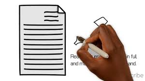 academic writing essay presentation proof reading  academic writing essay presentation proof reading