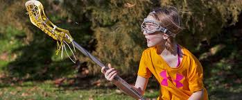 ing guide for beginner lacrosse players